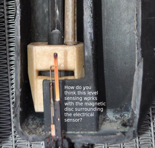 Water Cooler Wiring Diagram Get Free Image About Wiring Diagram