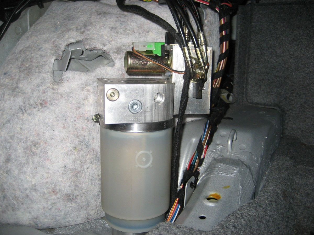 Click image for larger version name hydrauulic pump jpg views 12053 size
