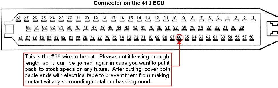 1998 bmw 328i e36 dme wiring diagram 1998 discover your wiring bmw e36 ews 2 wiring diagram nodasystech
