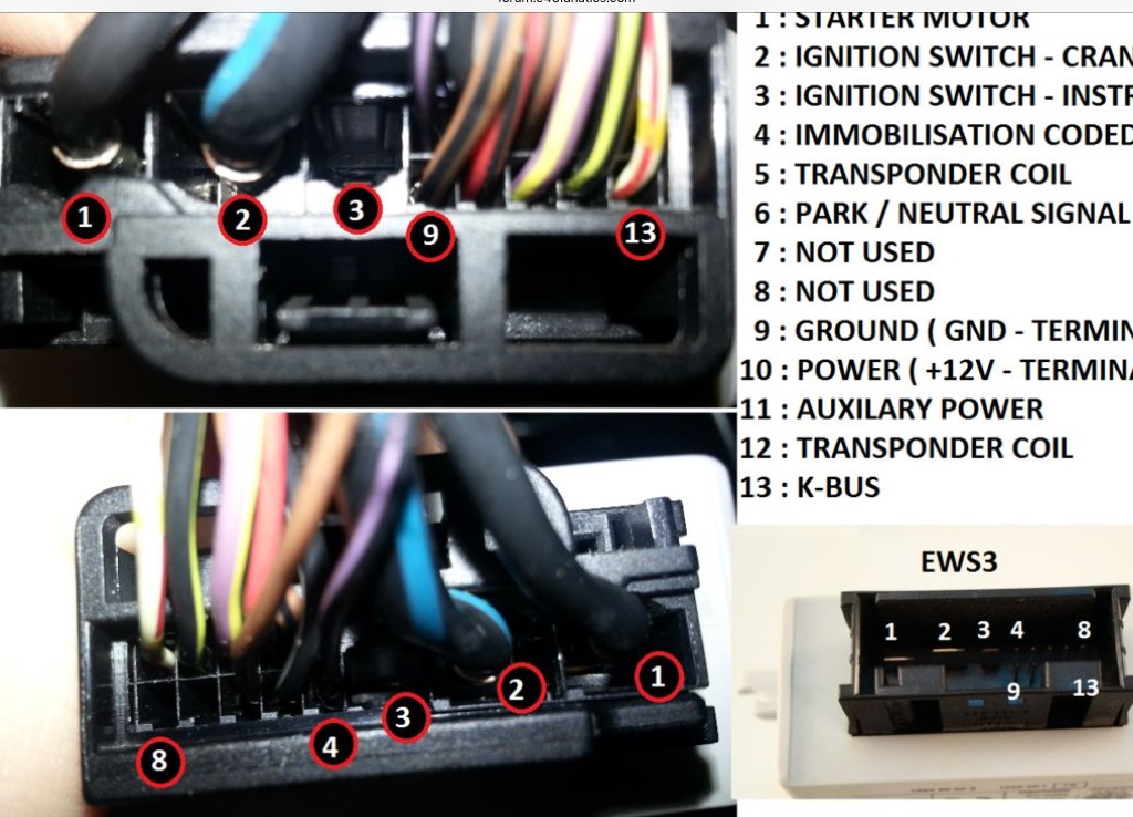 Bmw Ews Wiring Diagram 3 - 2010 Camaro Fuse Diagram -  podewiring.tukune.jeanjaures37.fr | Bmw Ews Wiring Diagram 3 |  | Wiring Diagram Resource