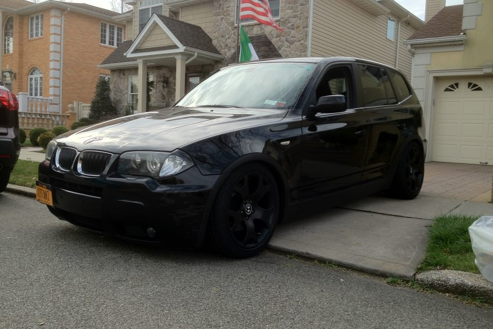 Click Image For Larger Version Name ImageUploadedByBimmerApp1366410457520332 Views 6030 Size