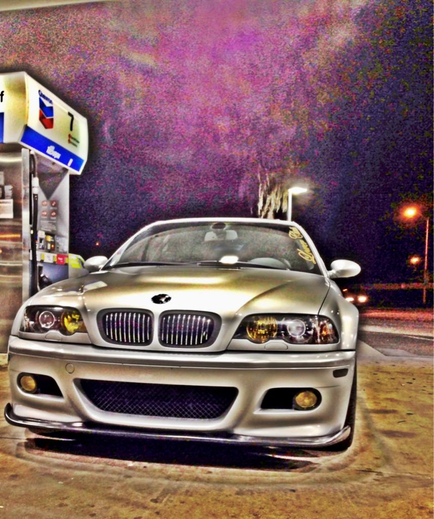 Click image for larger version  Name:ImageUploadedByBimmerApp1409004781.515836.jpg Views:131 Size:149.0 KB ID:460721