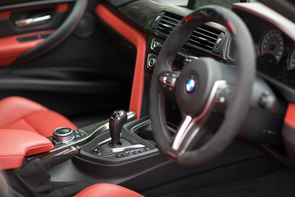 Does Sakhir Orange Interior Get Old Bimmerfest Bmw Forums