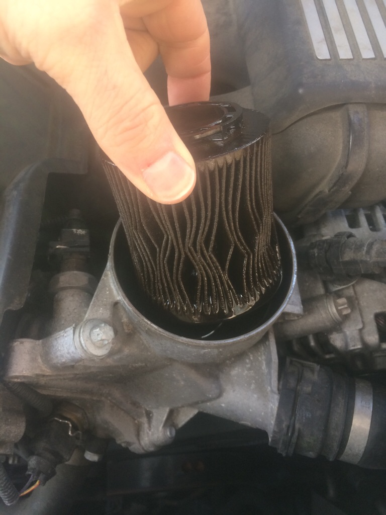 Please help  Whining noise - Bimmerfest - BMW Forums