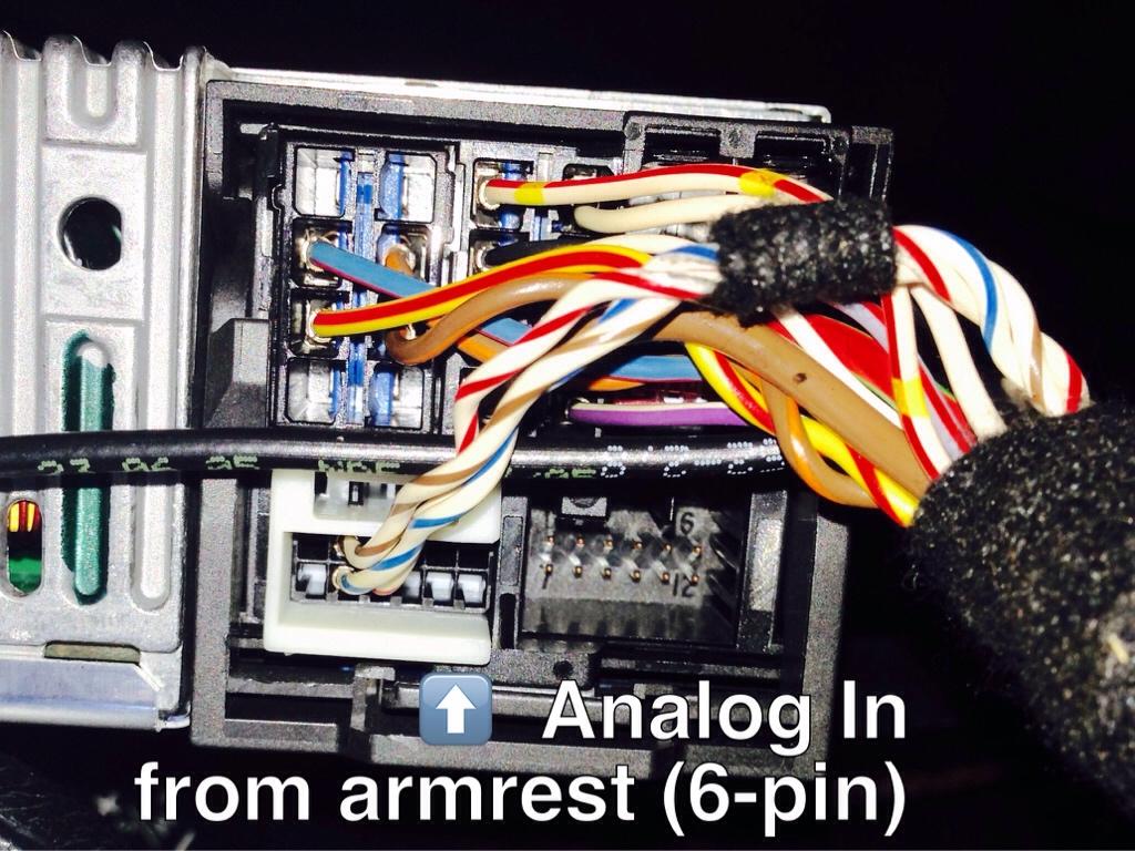 b13 audiovox mediabridge bmw e46 wiring harness   wiring library  wiring library