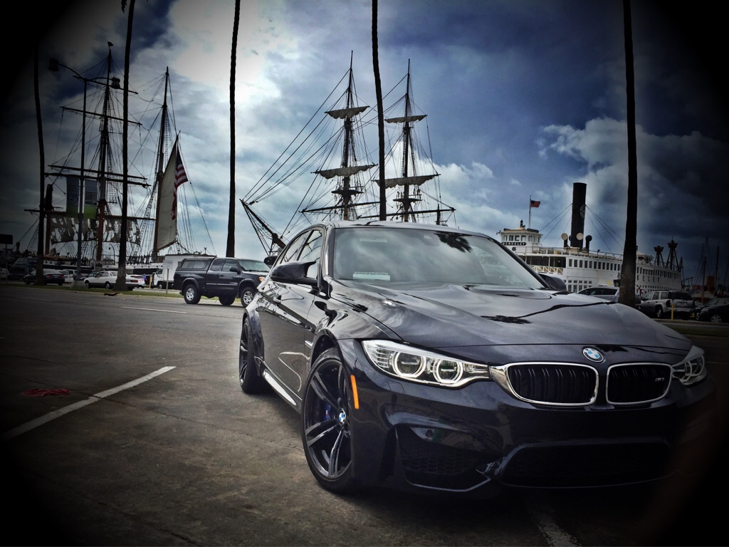 Click image for larger version  Name:ImageUploadedByBimmerApp1447571389.917166.jpg Views:621 Size:275.3 KB ID:538489