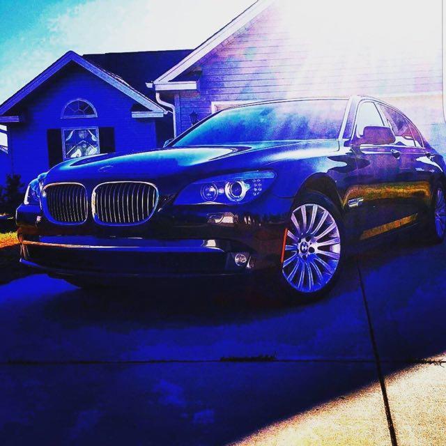 Hidden Menu Features - Bimmerfest - BMW Forums