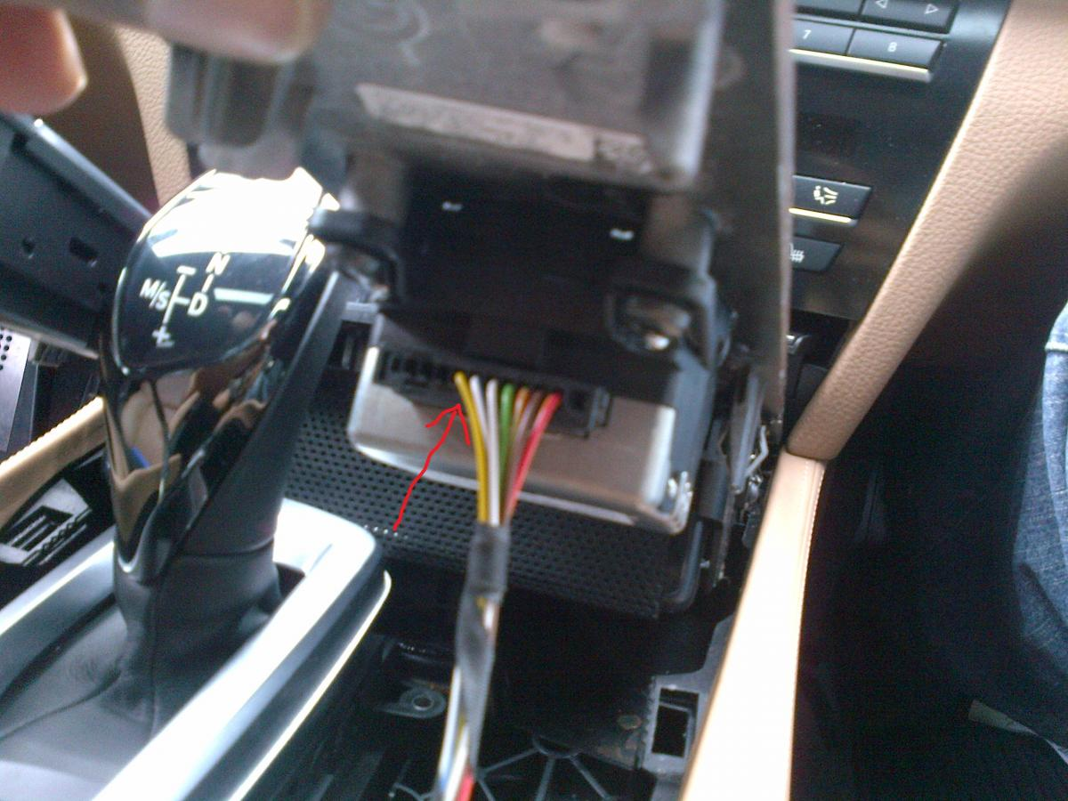 SAT Shifter Retrofit in an F01/F02 - Bimmerfest - BMW Forums on ford 5.4 vacuum line diagrams, bmw stereo wiring harness, bmw fuses, bmw planet diagrams, comet clutch diagrams, time warner cable connection diagrams, bmw schematic diagram, bmw cooling system, golf cart diagrams, 1998 bmw 528i parts diagrams, snap-on parts diagrams, directv swim diagrams, bmw e46 wiring harness, ford fuel system diagrams, ford transmission diagrams, pinout diagrams, bmw suspension diagrams, bmw wiring harness connectors male, bmw 328i radiator diagram,