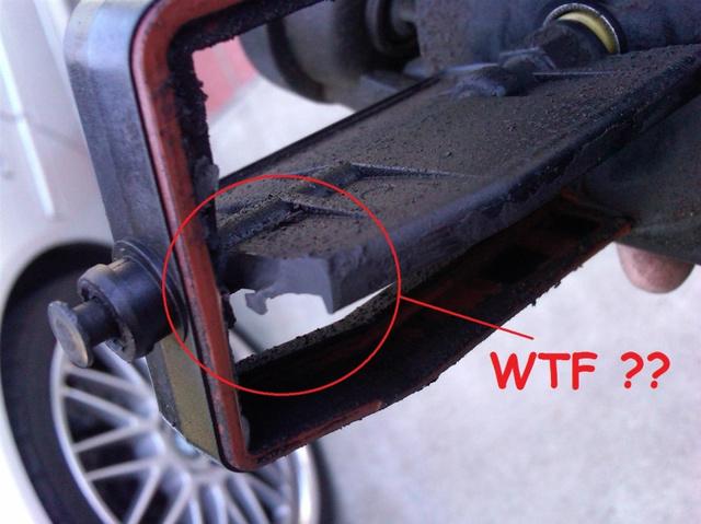 When does the intake manifold adjustor (DISA Valve) close