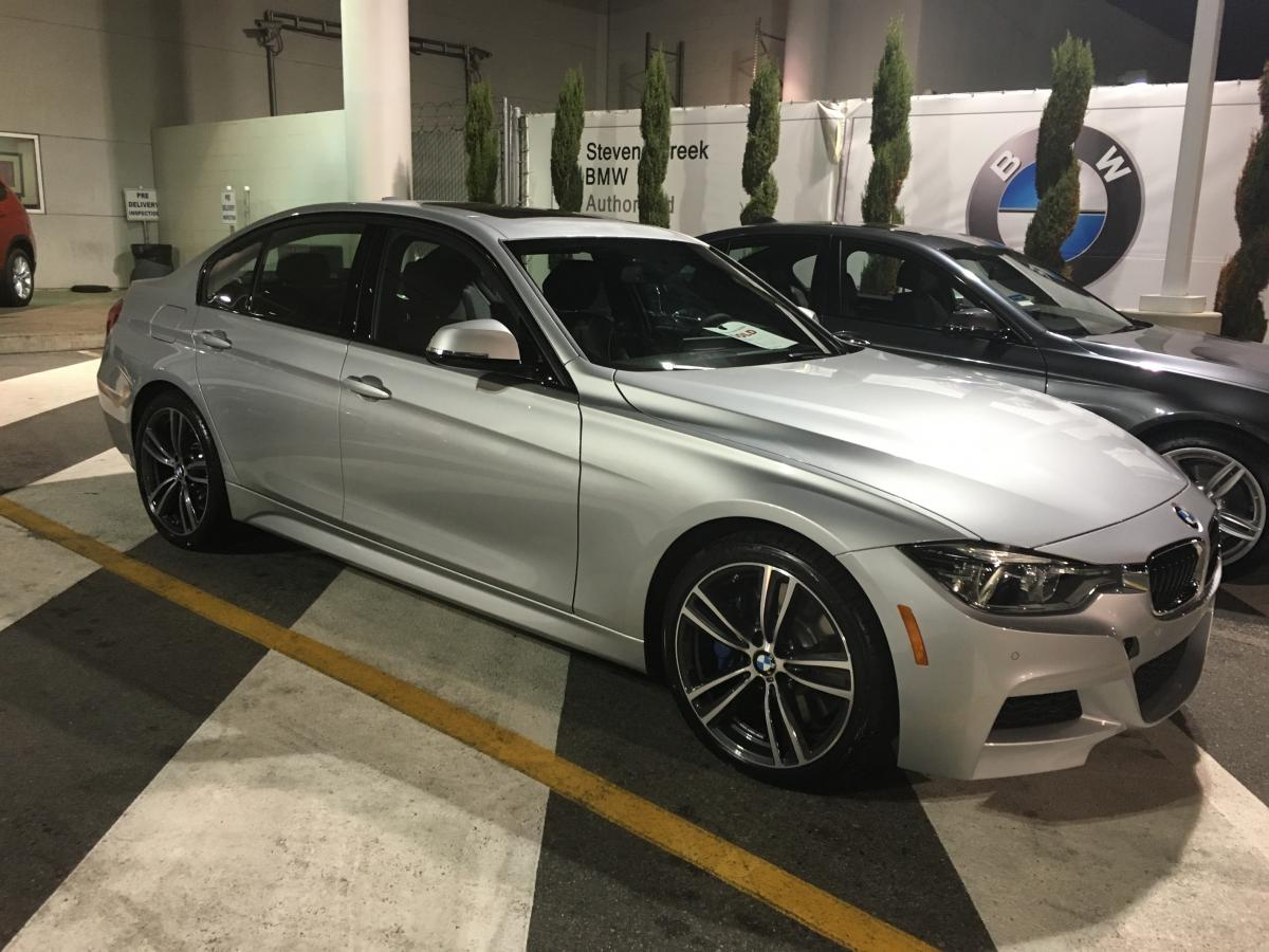 2018 bmw 340i m sport. exellent bmw click image for larger version name img_0220jpg views 2898 size 1323   to 2018 bmw 340i m sport