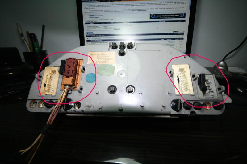 bmw e34 m5 wiring diagram wiring diagram wiring diagram bmw e34 m50 auto base