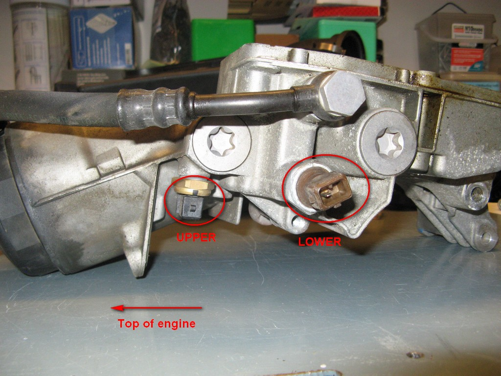 92 Toyota Celica Fuel Pump Location besides 107412 32377307805 in addition 330xi Fuel Filter Diagram further 140563938695 likewise 1986 Bmw 528e Idle Control Valve Location. on bmw z4 pcv valve