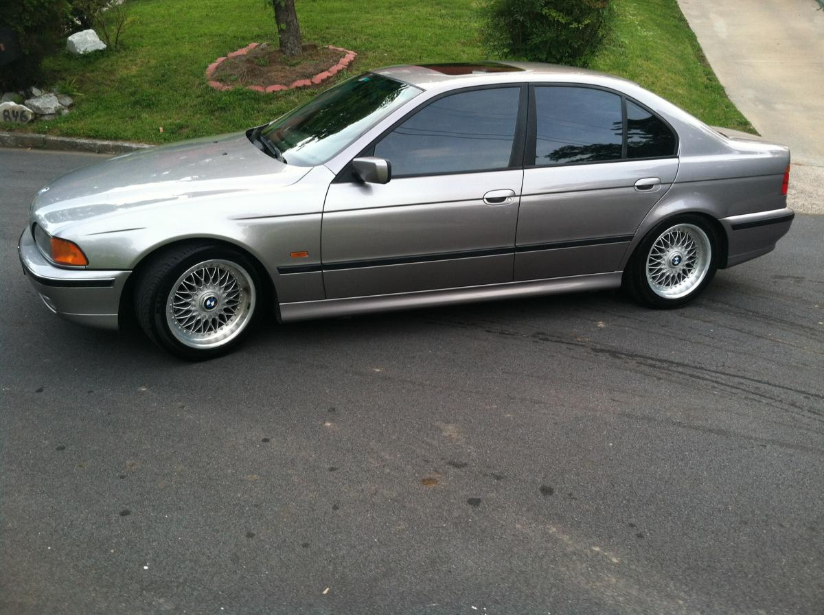 2000 528I M Sport with cold weather package 8500  Bimmerfest