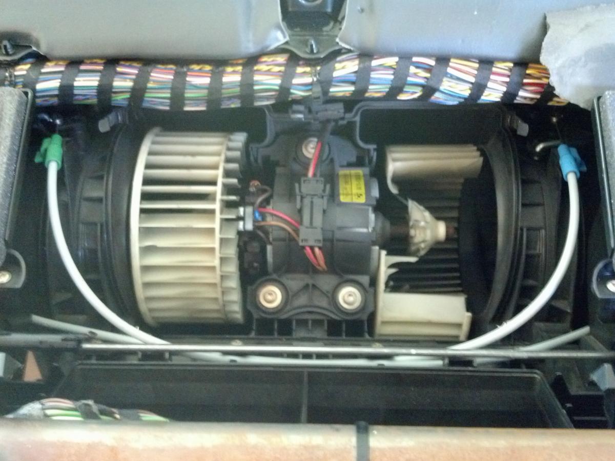 315131 85 Bayou 185 Wiring likewise Line Follower Robot likewise A P8235673e also 9794 A besides Garage 20door 20anatomy. on garage wiring diagram
