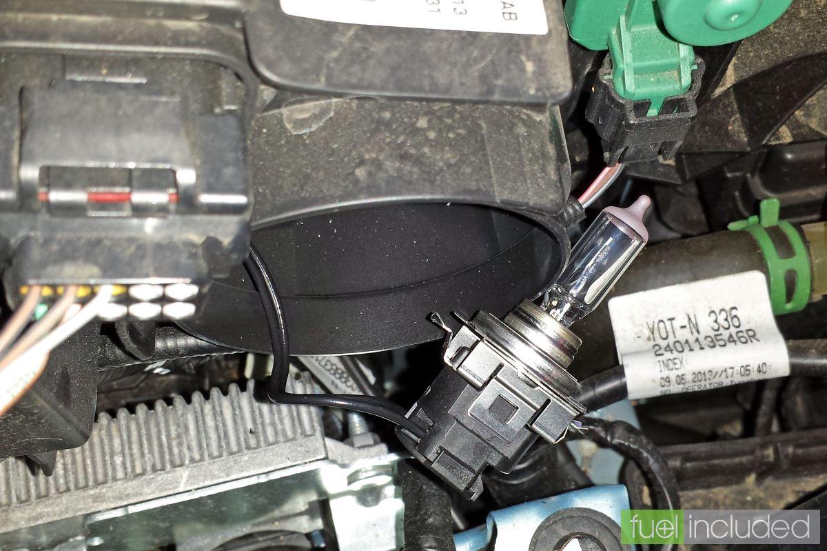 Headlight Bulb Stuck To Connector Bimmerfest Bmw Forums E34 Wiring Attachment 552407