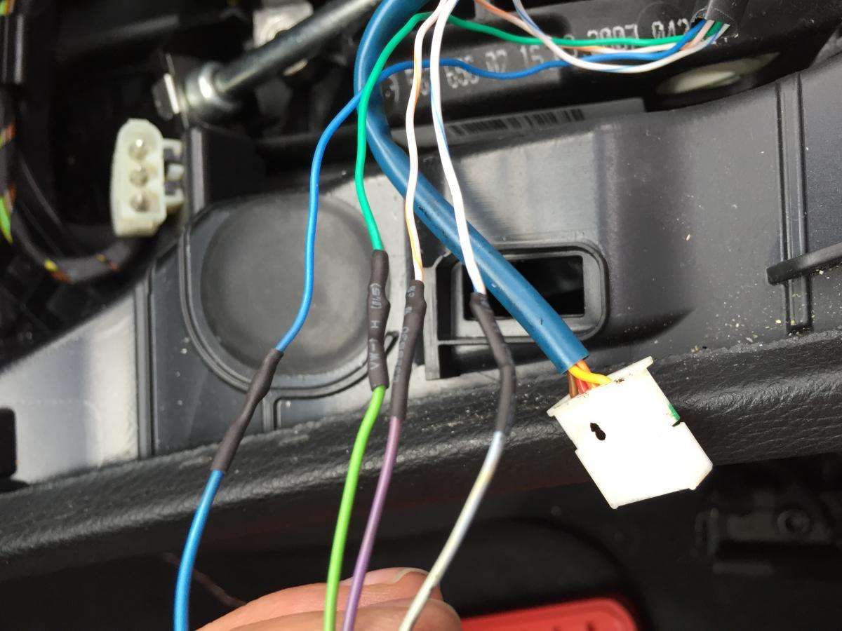 e90 bmw start stop wiring diagram -2000 mustang gt fuel filter | begeboy wiring  diagram source  begeboy wiring diagram source
