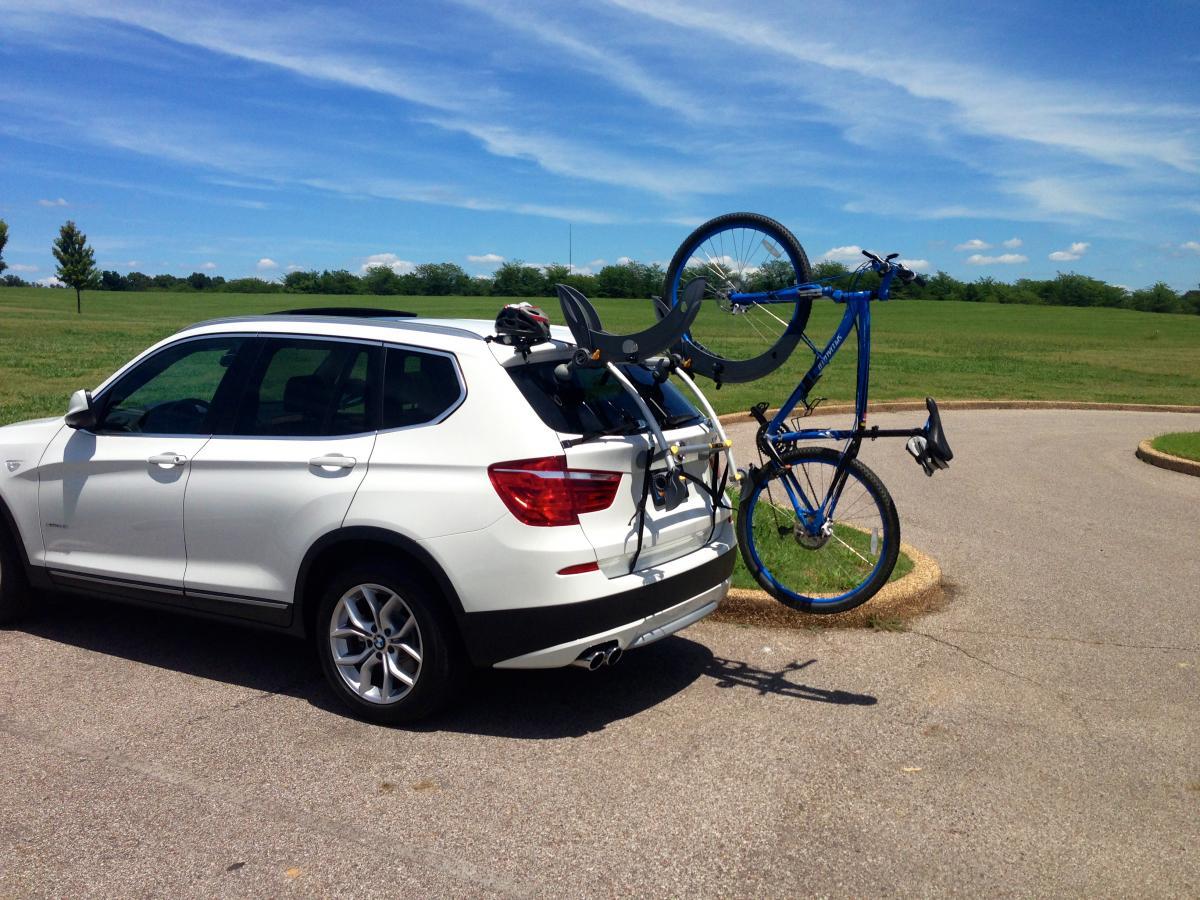 Bmw X3 Bicycle Rack Off 65 Felasa Eu