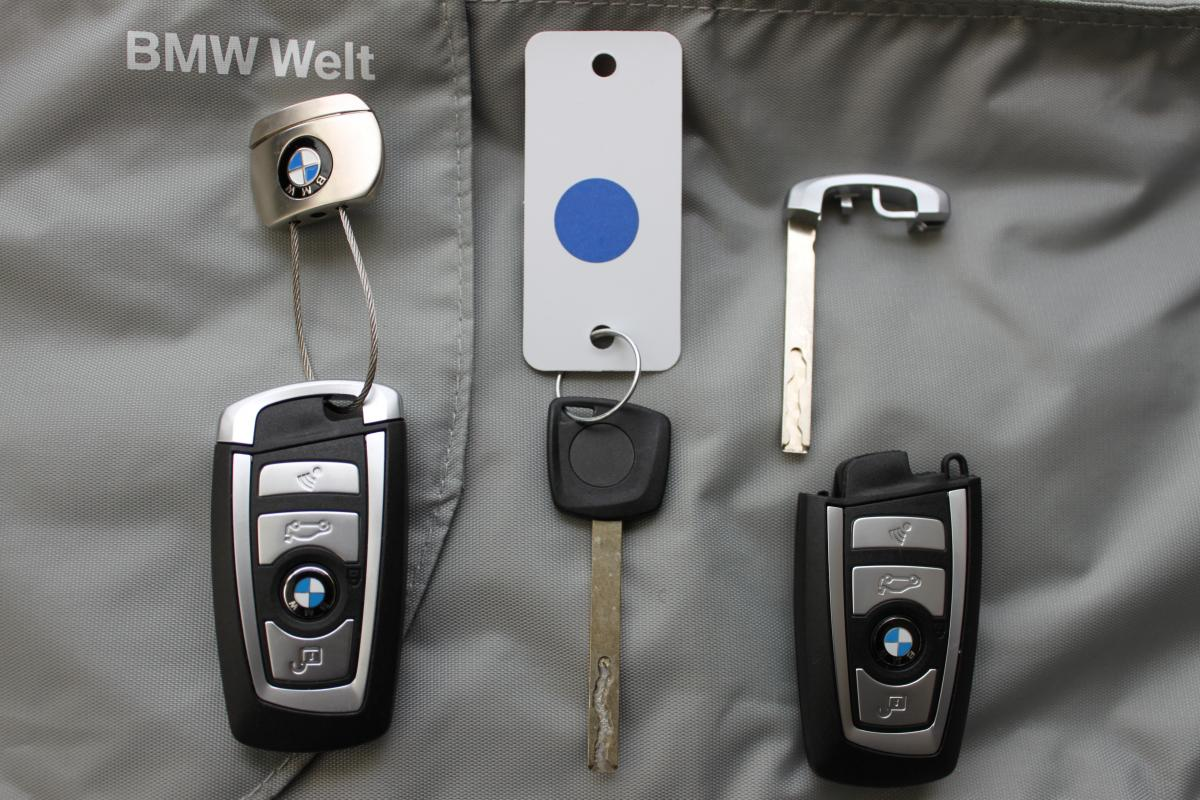of key the showthread bmw out check keys forums fob attachment
