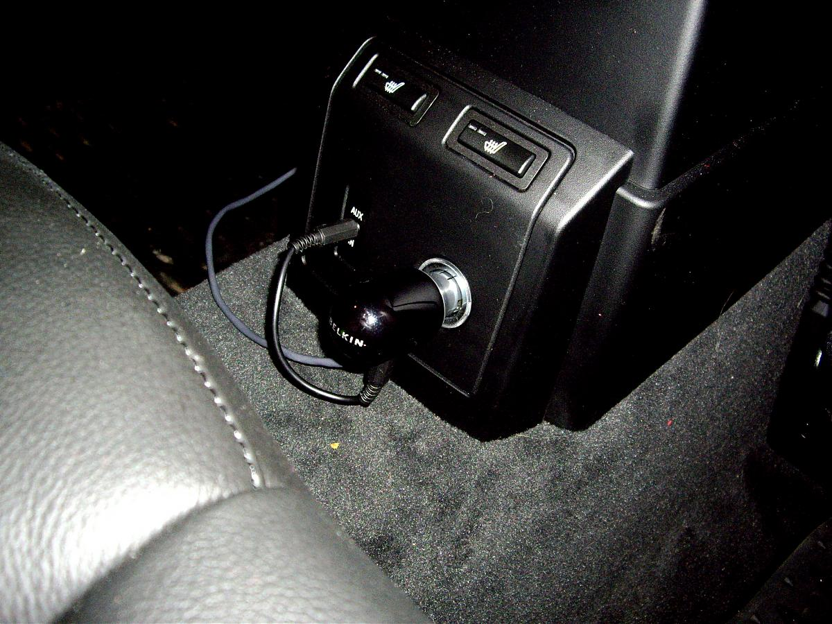 Acura Tl Aux Input Ipod Aux Mp Usb Bluetooth Hd Adapters To - 2004 acura tsx aux adapter