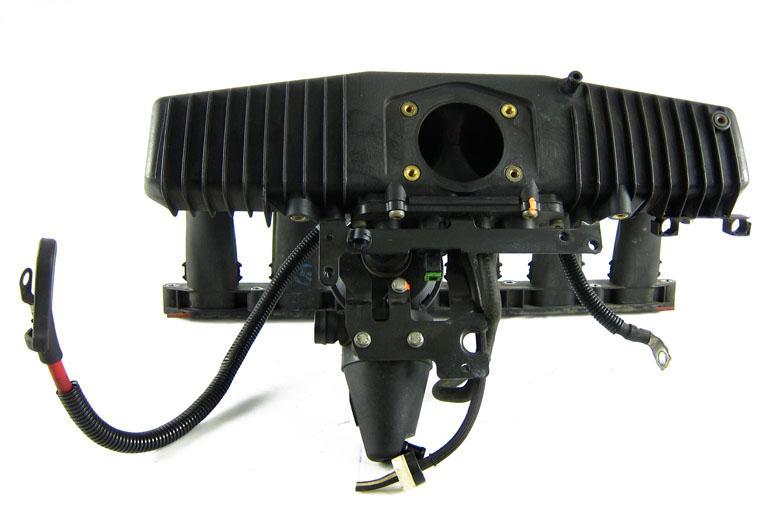 Strange Need Help With Vacuum Hose Location On 97 Bmw 528I Bimmerfest Wiring Digital Resources Skatpmognl
