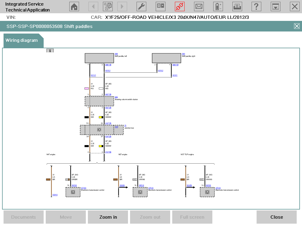 e90 amplifier wiring harness circuit diagram maker Wiring Diagram for BMW 525I Wiring Diagram for BMW 525I