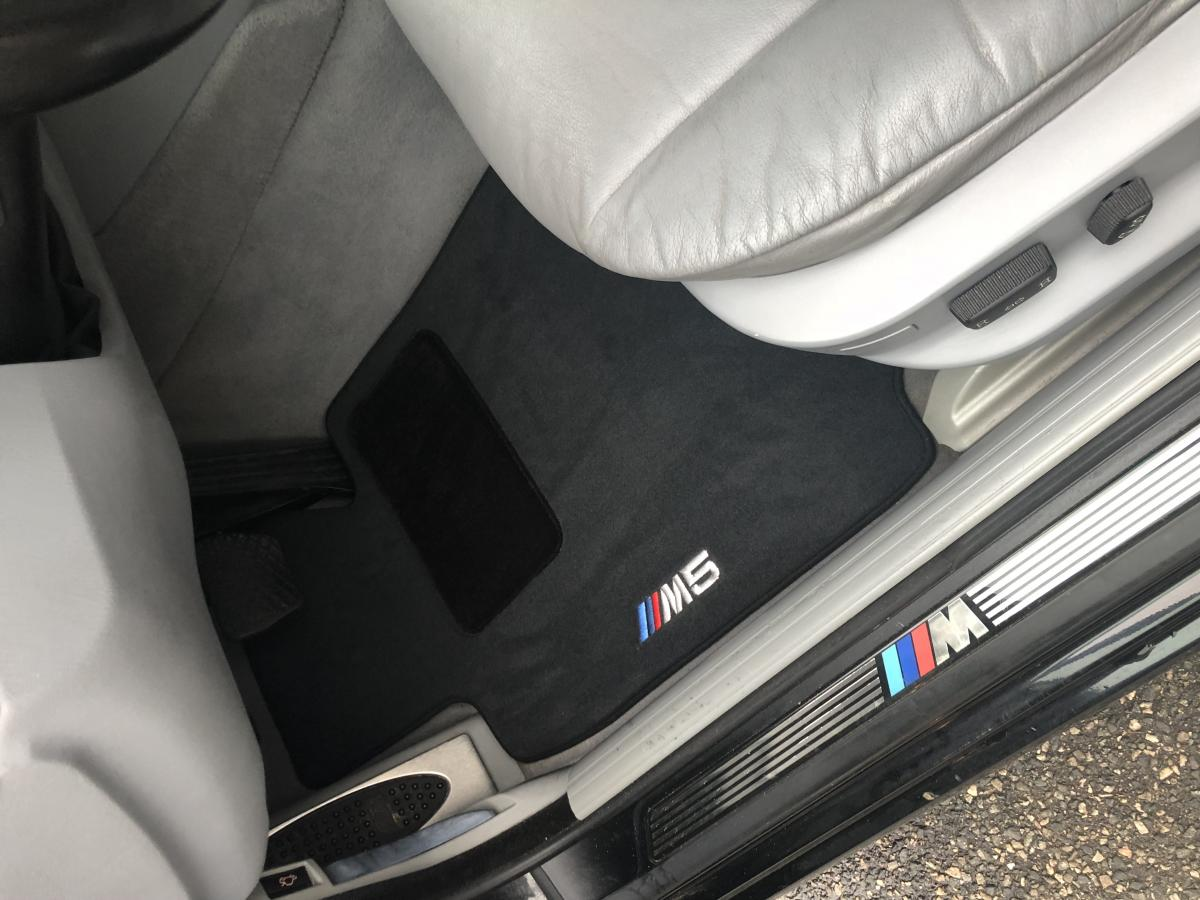 Awesome What Do You Think Of These Mats Bimmerfest Bmw Forums Evergreenethics Interior Chair Design Evergreenethicsorg