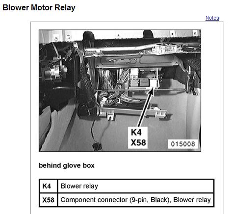 [SCHEMATICS_48EU]  Picture & amperage & description of every single fuse & relay in the BMW E39  | Bimmerfest BMW | 1998 Bmw 528i Connector Wire Diagram |  | Bimmerfest