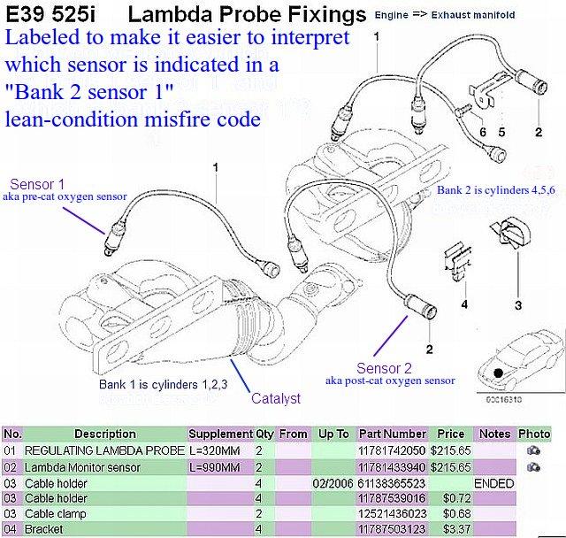 Bmw Error Codes 151 154 K Bimmerfest Bmw Forums