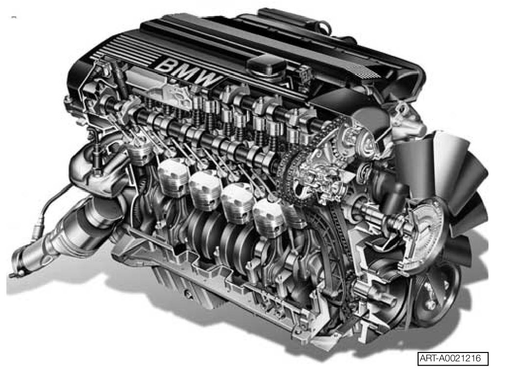 Bmw E52 Engine Diagram Wiring Library E38
