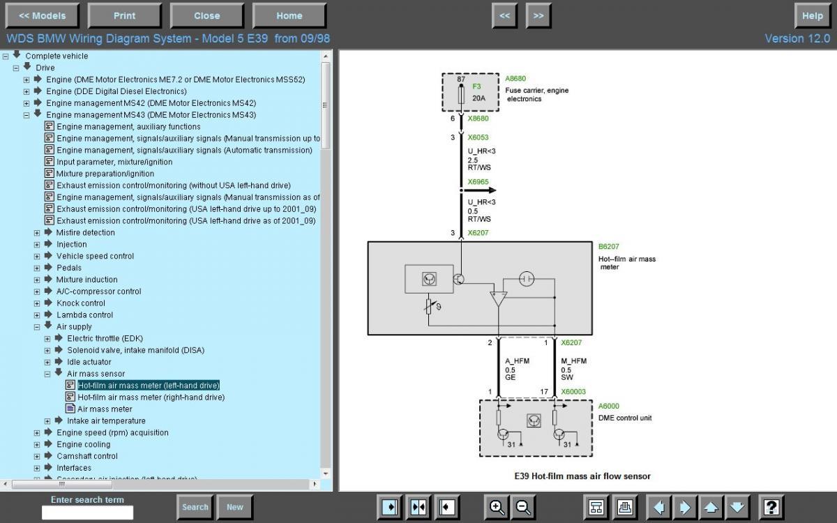 Bmw E46 Clutch Switch Wiring Diagram