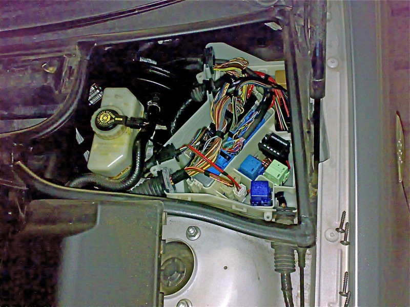 marvelous 2000 bmw 323i fuel pump wiring diagram ideas best image wire binvm us BMW 328I Amplifier Wiring Diagram 1997 bmw 318i stereo wiring diagram