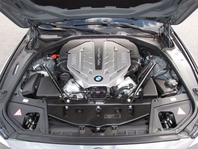 F10 550i V8 N63 Engine Cover Variations - Bimmerfest - BMW Forums