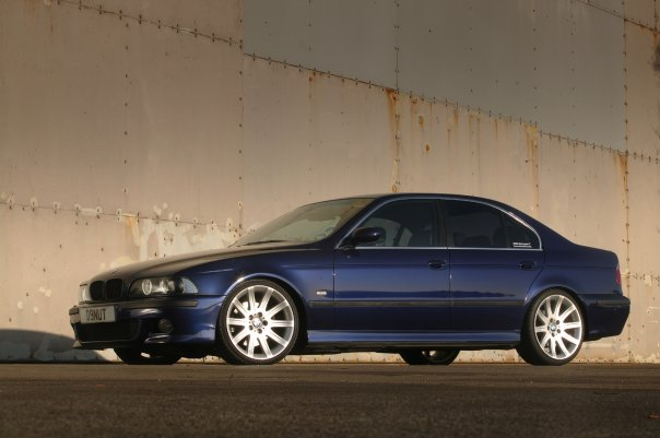 How Much Do Rims Cost >> e65 wheels on e39