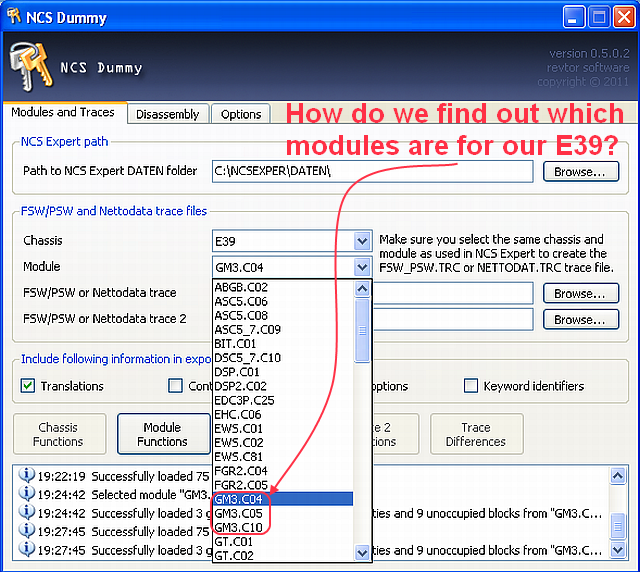 Inpa 5 0 2 Ncs Expert Download - homeprogram