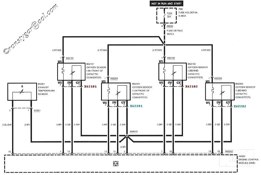 bmw e36 ecu wiring diagrams ford focus ecu wiring wiring