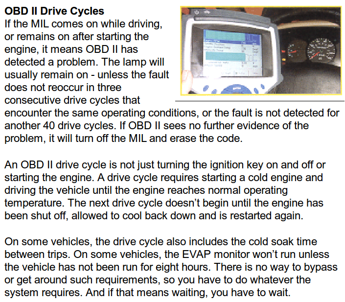 Check Engine Light - Bimmerfest - BMW Forums