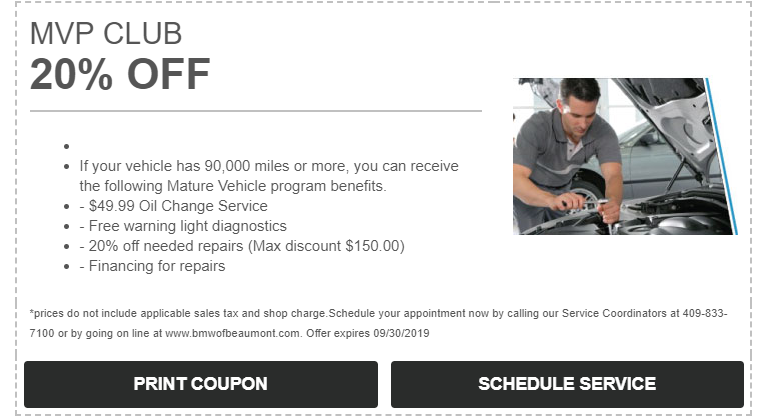 Click image for larger version  Name:Oil change special.PNG Views:94 Size:114.9 KB ID:864043