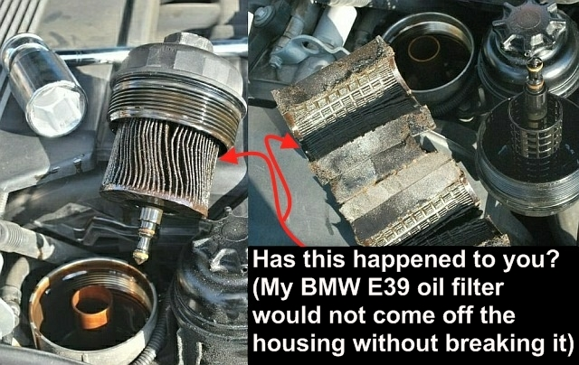 how to add oil to engine