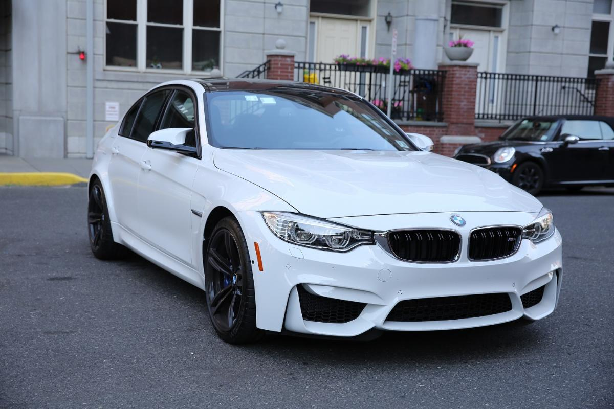 My Review Of F80 M3 And How It Compares To E90 M3 And F10 M5 Bimmerfest Bmw Forum