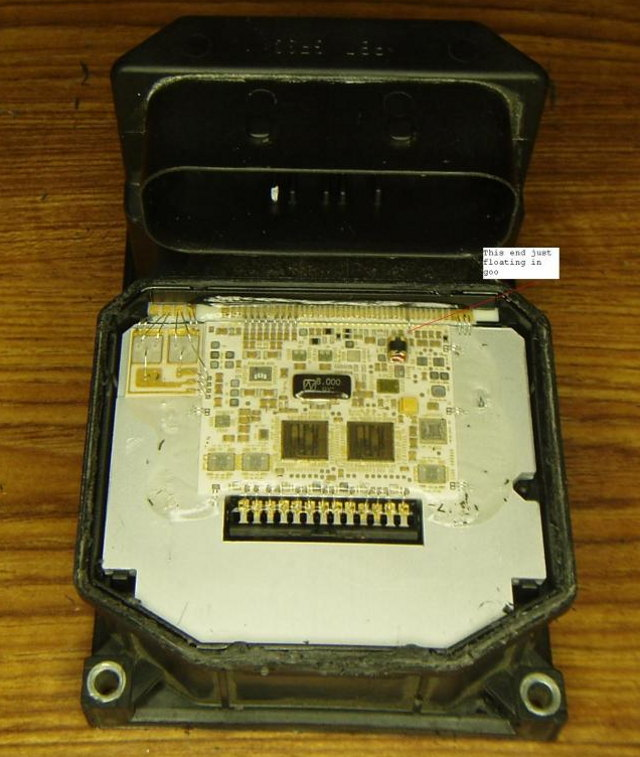 2002 e39 asc brake abs lights on   u0026gt  diagnostic procedure