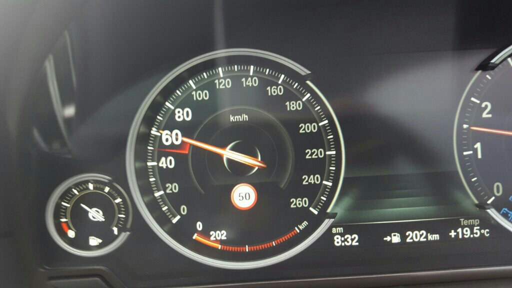 coding Speed Limit Display - Page 19 - Bimmerfest - BMW Forums