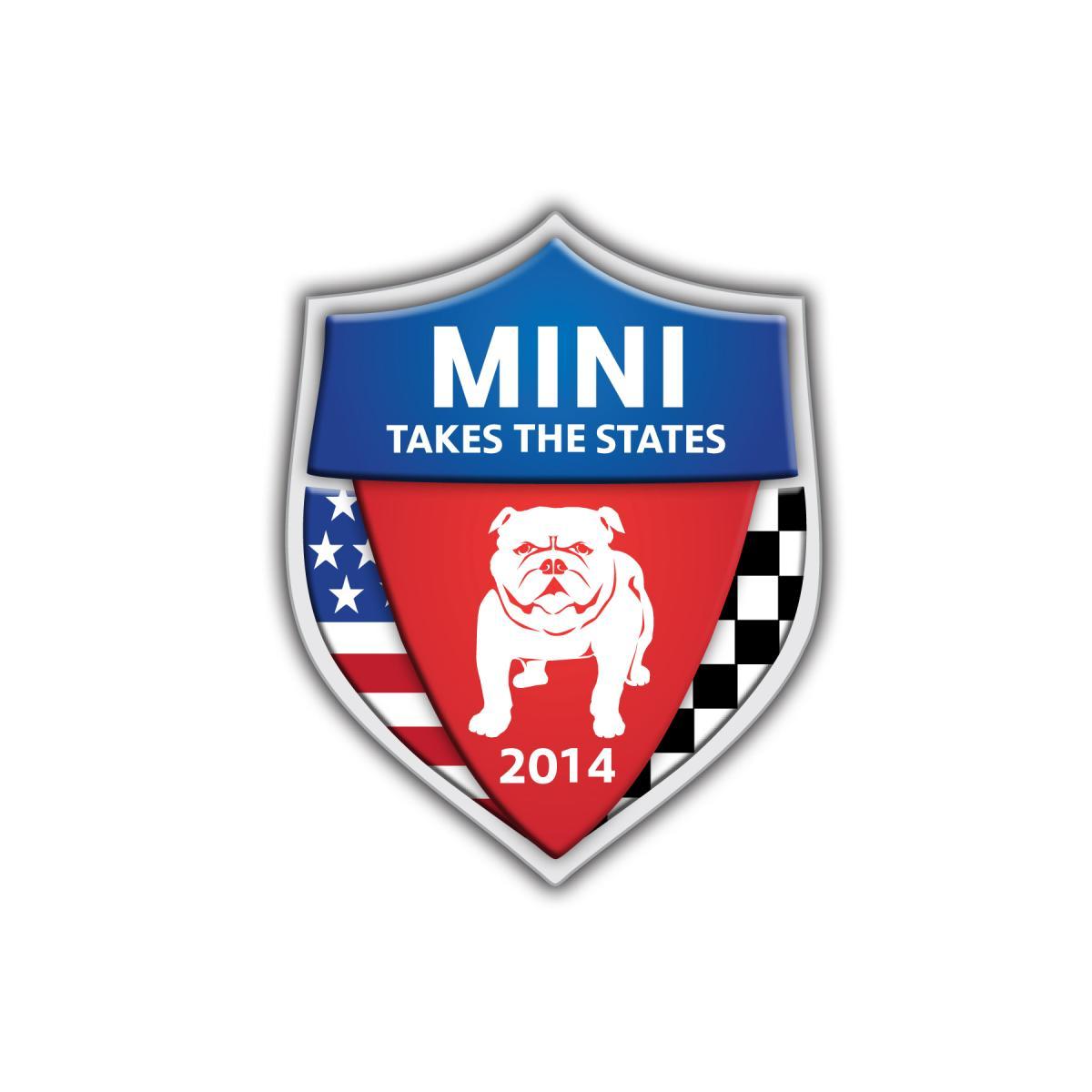 �miniheadseast�