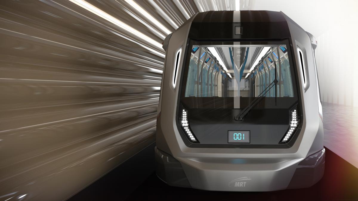 �metro�
