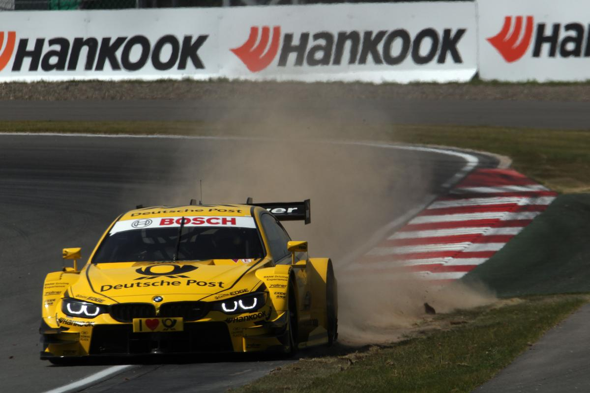 �dtm moscow�