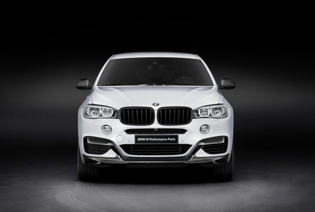 BMW E92 E93 M Sport Front Bumper spoiler flaps elerons M Power tuning M-Tech M3