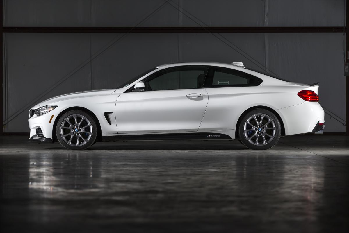 I Will Pay For A Picture Of 398 Wheels Bimmerfest Bmw Forums