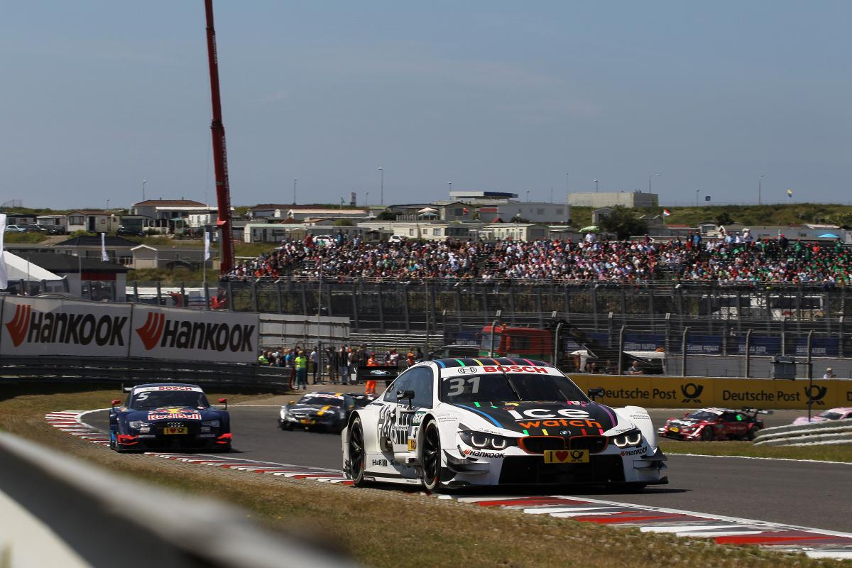 �dtm russia�