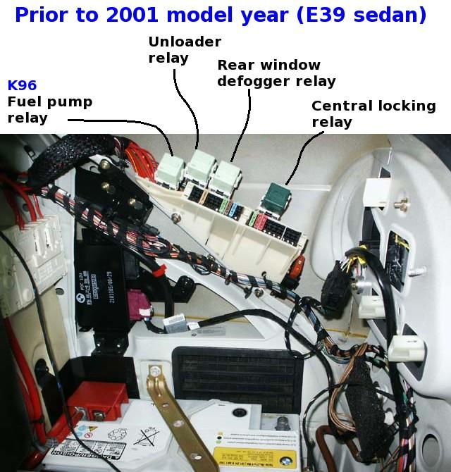 bmw e39 ignition switch wiring diagram bmw wiring diagrams description attachment bmw e ignition switch wiring diagram
