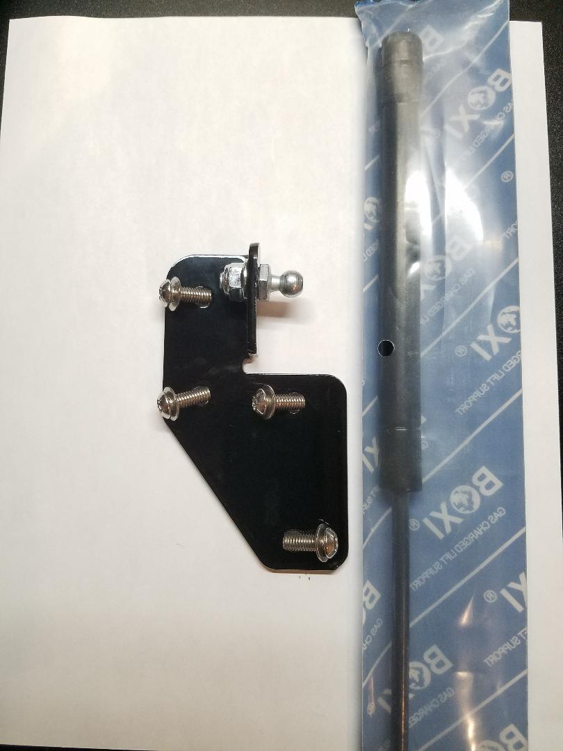 Click image for larger version  Name:powdercoated bracket 2.jpg Views:35 Size:71.4 KB ID:845595