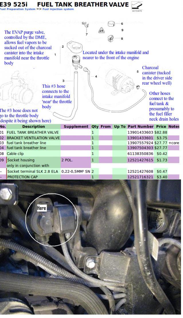 M54 Vacuum Tubing     What Diameter     What Brand